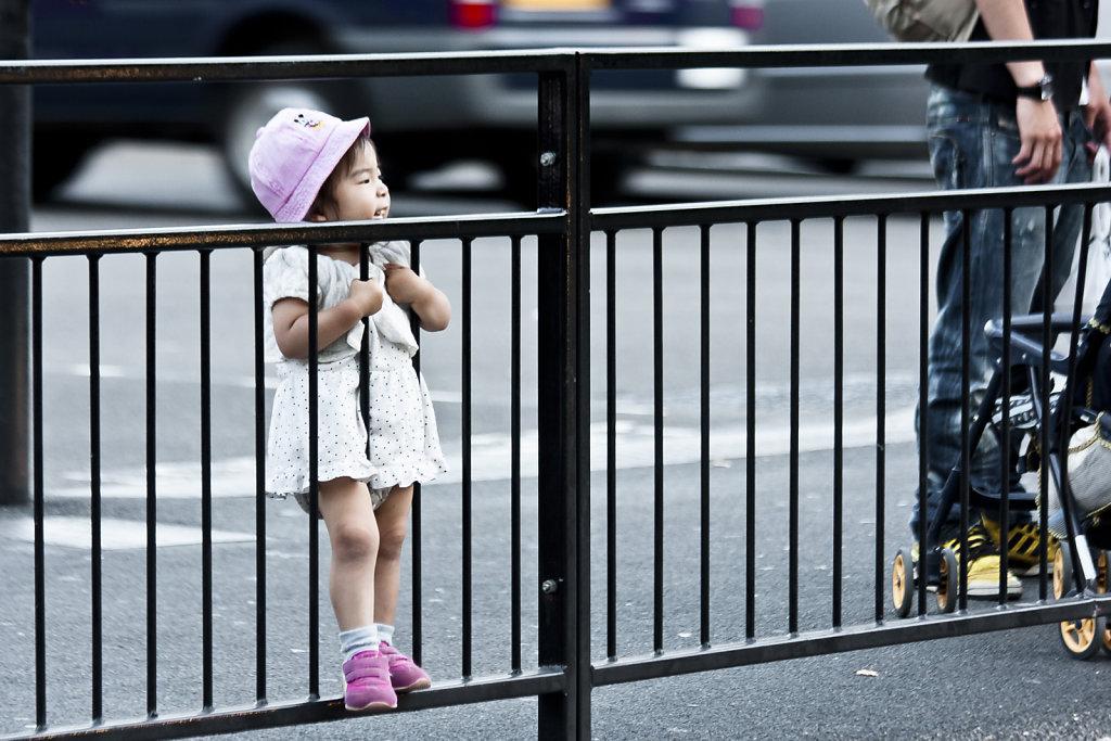 londres-2011-jpg38.jpg