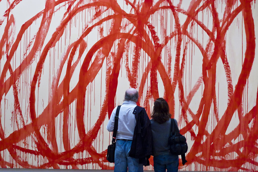 londres-2011-02.jpg