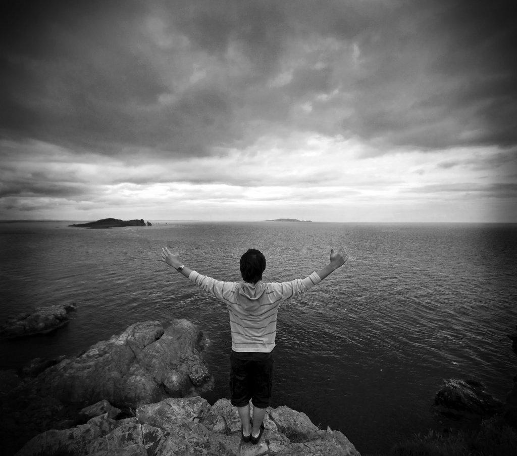 FREEDOM-IRELAND.jpg