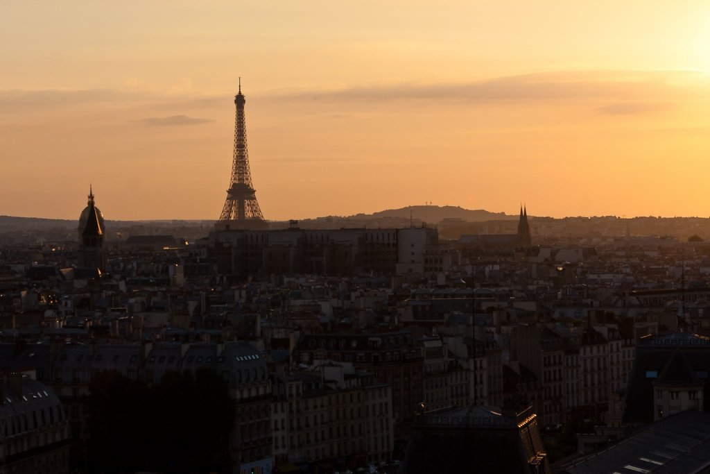 i12-paris-0012.jpg