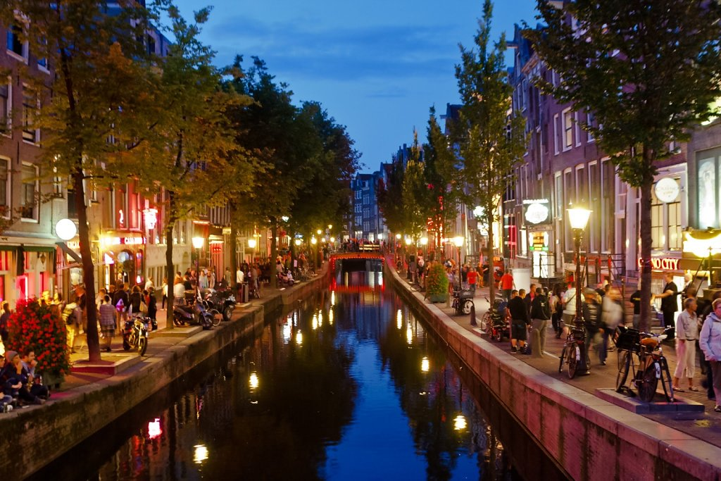 i12-amsterdam-0027.jpg
