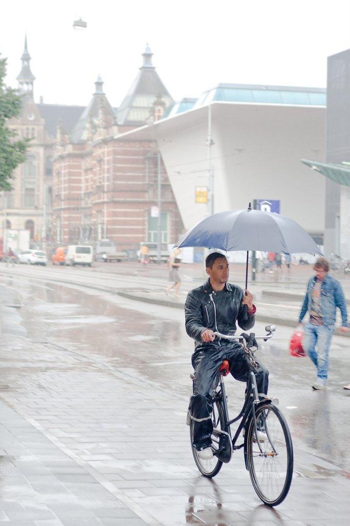 i12-amsterdam-0025.jpg