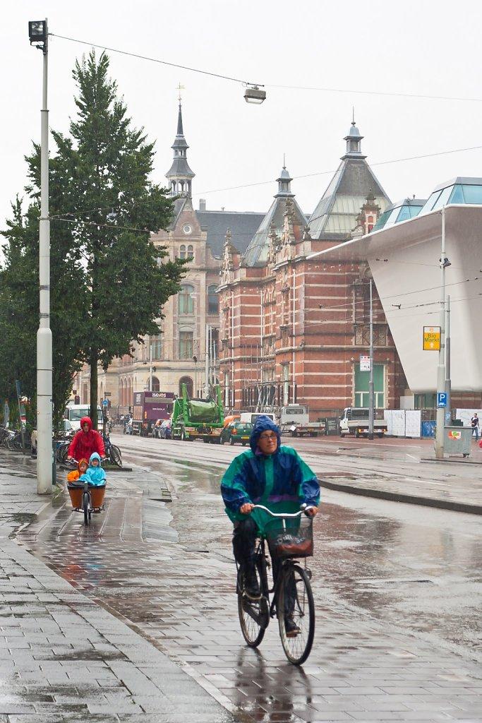 i12-amsterdam-0024.jpg