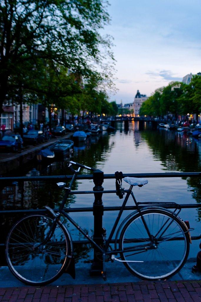 i12-amsterdam-0021.jpg