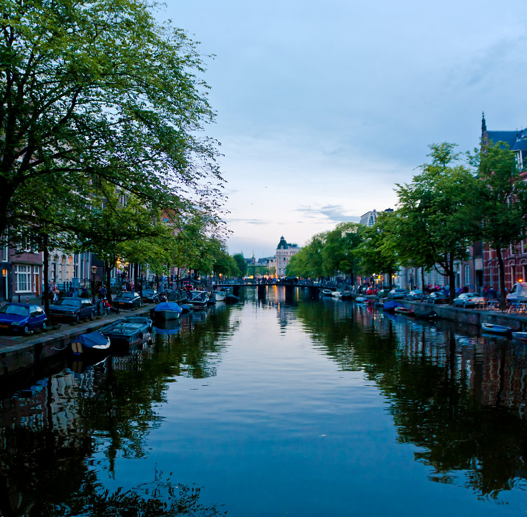 i12-amsterdam-0030.jpg