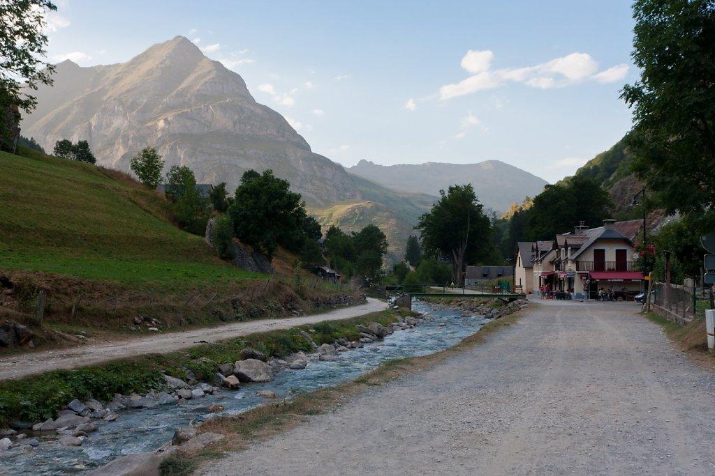 pirineos2012-056.jpg