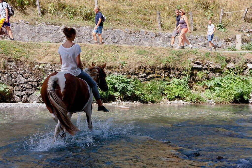 pirineos2012-022.jpg