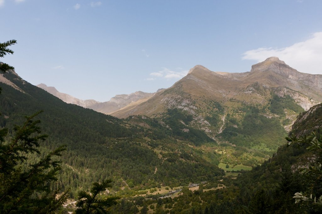 pirineos2012-010.jpg