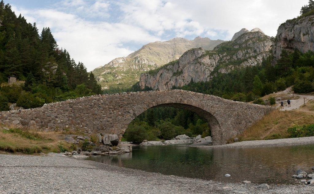 pirineos2012-114.jpg